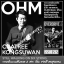 Overdrive Guitar Magazine issue 212 thumbnail 2