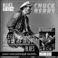 Overdrive Guitar Magazine issue 212 thumbnail 6