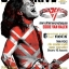 Overdrive Guitar Magazine issue 209 thumbnail 1