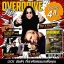 Overdrive Guitar Magazine issue 211 thumbnail 7