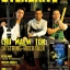 Overdrive Guitar Magazine issue 210 thumbnail 1