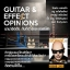 Overdrive Guitar Magazine issue 215 thumbnail 4