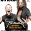 Overdrive Guitar Magazine issue 216 thumbnail 1
