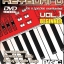 How To Play Keyboard Vol.1 Beginner (DVD) thumbnail 1