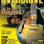 Overdrive Guitar Magazine Issue 117 thumbnail 1