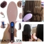 หวีรีดผมตรง Beautiful Star Hair Auto Straightener thumbnail 1