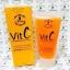 วิตามินซีส้มโชกุนล้างหน้าใส Vit C By Princess White Skin Care thumbnail 1
