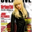 Overdrive Guitar Magazine Issue 159 thumbnail 1