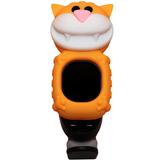 Swiff Cartoon Tuner B72 Cat
