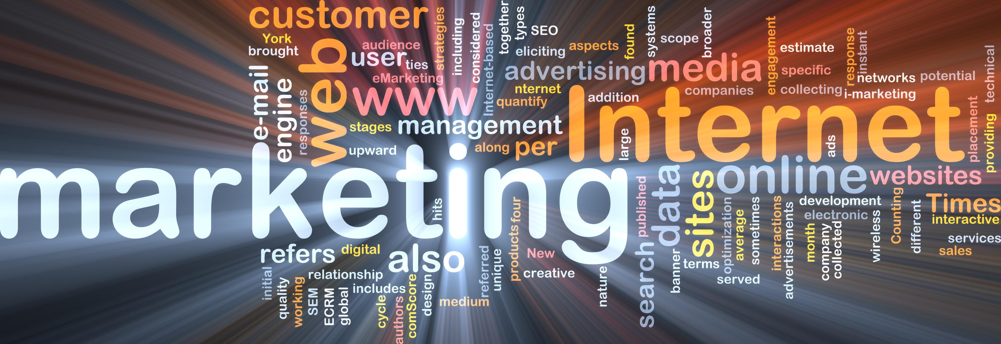 www.marketingonline-service.com
