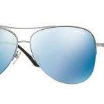 Vogue VO4029SD 548/87 Blue mirror 62mm