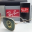 Ray Ban RB3136 001 Caravan 58mm thumbnail 5
