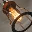 โคมไฟตะแกรง รุ่น C35 thumbnail 4