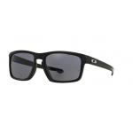 Oakley OO9269 926901 MATTE BLACK Grey