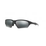 Oakley OO9372 937202 MATTE BLACK Black Iridium