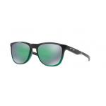 Oakley OO9340-11 JADE FADE Prizm Jade