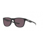 Oakley OO9340 934012 MATTE BLACK Prizm Grey