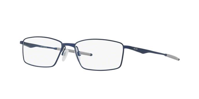 Oakley OX5121-04 MIDNIGHT BLUE Clear