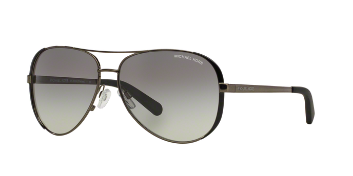 Michael Kors MK5004 101311 Grey Gradient