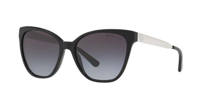 Michael Kors MK2058F 316311 BLACK Light Grey Gradient