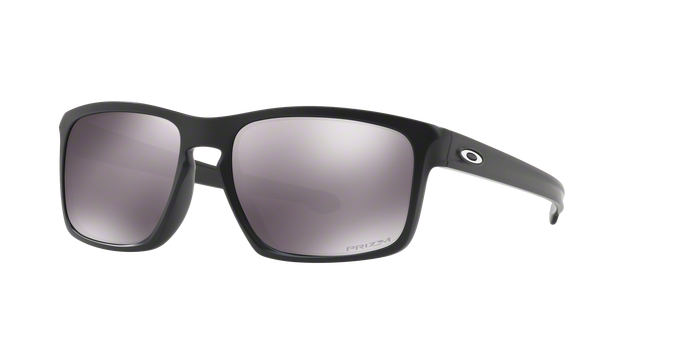 Oakley OO9269 926915 MATTE BLACK Prizm Black