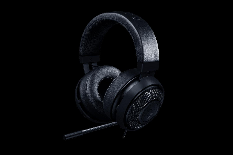 Razer Kraken Pro V2 (สีดำ)