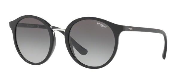 Vogue VO5166SF W44/11 Round