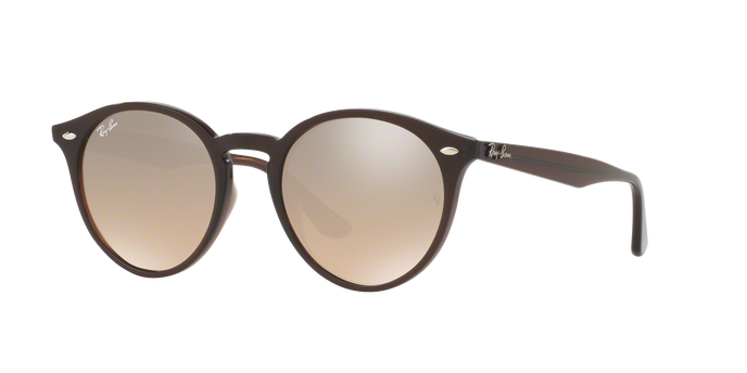 Ray Ban RB2180 62313D OPAL BROWN