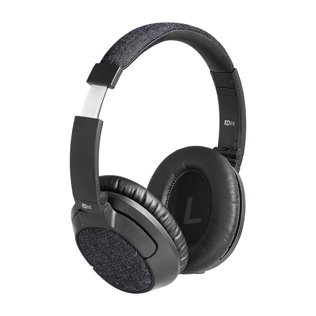 MEE Audio-Matrix3