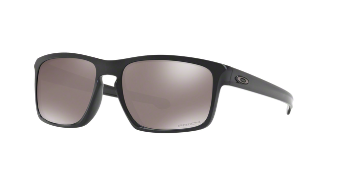 Oakley OO9269 926913 POLISHED BLACK Prizm Black Polarized