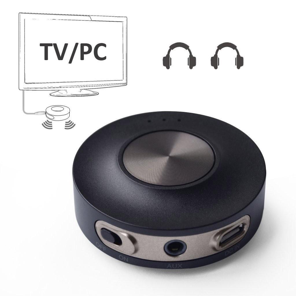 AVANTREE PRIVA III (Bluetooth Transmitter)