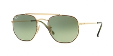 Ray Ban RB3648 91034M