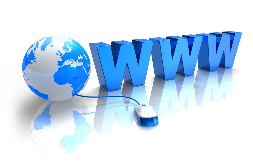 รับโพสเว็บ โปรโมทธุรกิจ ผลิตภัณฑ์ สินค้า และบริการต่างๆ แบบรายเดือน 300 เว็บ
