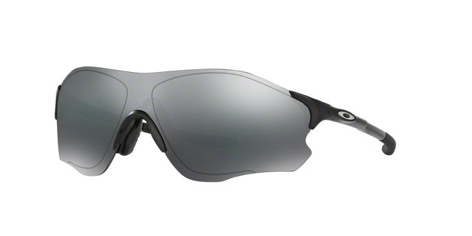 Oakley OO9313-01 EVZERO PATH black iridium
