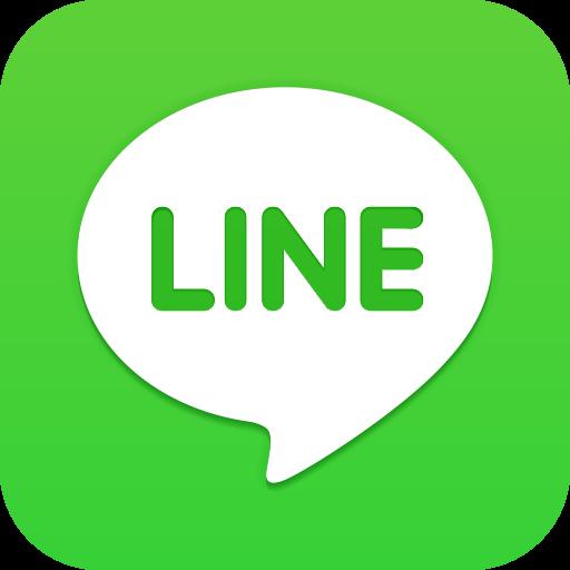 โปรโมท LINE 100 เว็บ