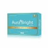 New Aura Bright Premium Super Vitamin Allina (วิตามินเร่งขาว)