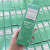 โลชั่นผักสด Vegetta Body White Lotion by Ami Skincare