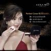 แป้งพัฟออร่ามี Aureme PerFect Cover SPF 30 PA+++