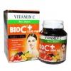 BIO C Vitamin 1,500 mg. ไบโอ ซี วิตามิน