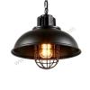 โคมไฟห้อยเพดานIndustrial Style รุ่น C69