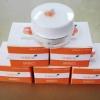 Somsai Sunscreen กันแดดส้มใส เนื้อครีมซิลิโคนใยไหม SPF40PA+++