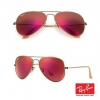 Ray Ban RB 3025 167/2K 58 mm