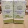 Lela Common Baby White BB Green Base Spf 50 PA+++ เลล่าม้าลายเขียว (แบบหลอด)