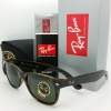 Ray Ban New Wayfarer RB2132F 902 Tortoise