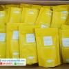 IME Collagen Honey Lemon ไอเม่ คอลลาเจน น้ำผึ้งมะนาว