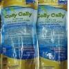NEW Colly Cally 75,000 mg. (คอลลาเจนแท้ชนิดแกรนูล)