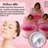 ครีมเมโกะ เบลเลซ่า รักษาสิว Belleza Meko Cream