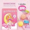 Barbieswink Goodnight บาร์บี้วิงค์ กู๊ดไนท์