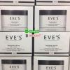 อีฟ บูสเตอร์ ไวท์ Eve's Booster White Body Cream (สูตรเข้มข้น)
