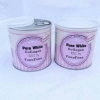 คอลลาเจนสด Pure white Collagen 100% By Fonn Fonn